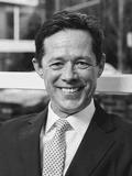 Jules Bouchard,