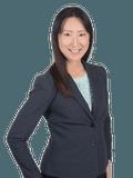Kathy Tsai,