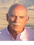 Paul Bongiorno,