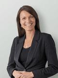 Susanne Forbes, Belle Property  - Wilston