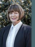 Glenda Seers, Eview Group - Australia