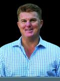 Wayne Hay(N), Robert James Realty - Noosaville