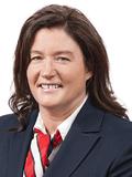 Trish Clark, Barry Plant - Docklands
