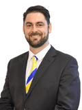 Neven Markulin, YPA Estate Agents - Mornington Peninsula