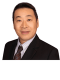 Samuel Wong, RE/MAX Diplomat - KINGSTON