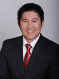 Corey (Khoi) Le, The C Real Estate - SPRINGVALE