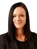 Christie McKenzie, Momentum Wealth Property - East Perth