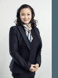 Gina Yang, Lawson Young Real Estate - Box Hill