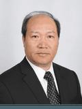 Man Zhi Chen,