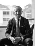 Patrick O'Brien, Ballard Property Group - DOUBLE BAY