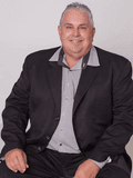 Mark Killian, Cardow & Partners - Woolgoolga