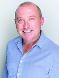Rob Mitchell, Ouwens Casserly Adelaide Henley Beach - Adelaide