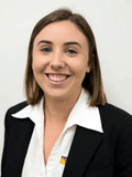 Brittany Hudson, Nelson Bay Real Estate - Nelson Bay