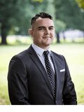 Toby Campbell, Caine Real Estate