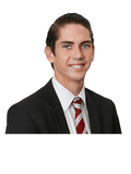 Casey Beaumont, Wiseberry Thompsons - Port Macquarie