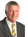 Joe McDevitt, One Agency Hobart - SANDY BAY