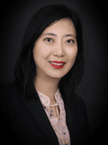 Cathleen Wang, Century 21 - Specialist Realty
