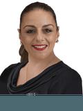 Trina Henry, Lucy Cole Prestige Properties - Bundall