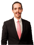 James White, My Property Consultants - Camden