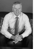 Chas Groom, First National Connect - Richmond | Windsor