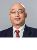 (Bob) Shenbo Luo,