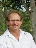 Doug Allan,