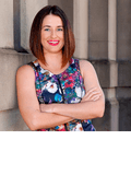 Aleisha Murphy, Boom Real Estate - Rockhampton