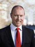 Brent Schapel, MICM Real Estate  - SOUTHBANK