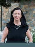 Lori Wilson, Poulsen Property - Graceville