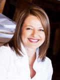 Sharron Tucker, One Agency Paula Taylor - -