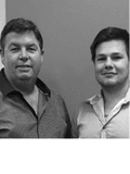 Broadbeach Leasing Team,