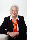 Kim Valentine, Only Estate Agents - NARRE WARREN