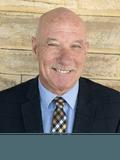 Geoffrey Carlaw, Bailey Property Group - Prospect