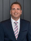 Luke Barbuto, Highland Property Agents - CRONULLA