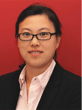 Fiona Cheng, Elders Real Estate Hornsby - Hornsby