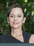 Nicole Plozza,
