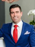 Daniel Hall, Prestige Professionals
