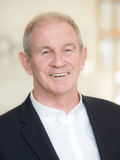 Clive O'Kelly, Asset Plus Property - Brisbane