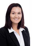 Alicia Sorrell, Peard Real Estate Rockingham - Rockingham