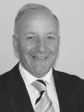 Ross Sharkey,