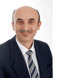 Abba Khaimov, New Century Real Estate