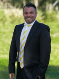 Michael Makrinakis, Ray White Austral