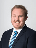 Harry Turner, Harcourts - Carrum Downs