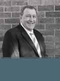 Roger Lyne, Ray White Rural - Dalby