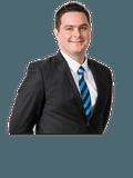Chris Blakeley, Harcourts - Coorparoo