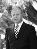 John Fry,