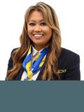 Mariecris Tagala, YPA Estate Agents - Taylors Lakes