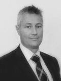 Patrick Honer,