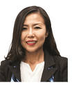 Jenny Tan,