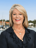 Pamela Neilson, McGrath Estate Agents Bayside - Cleveland